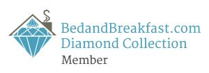 Bed and Breakfast . com Diamond Collection