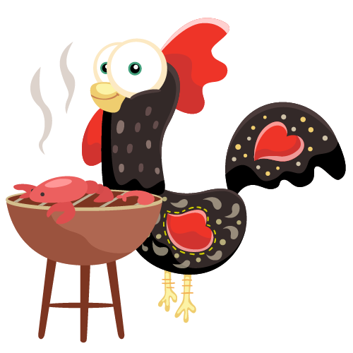 bbq-01.png