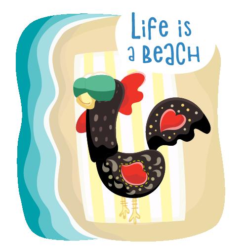 beach-01.png
