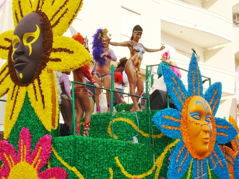 loule-carnival-algarve-2013.jpg