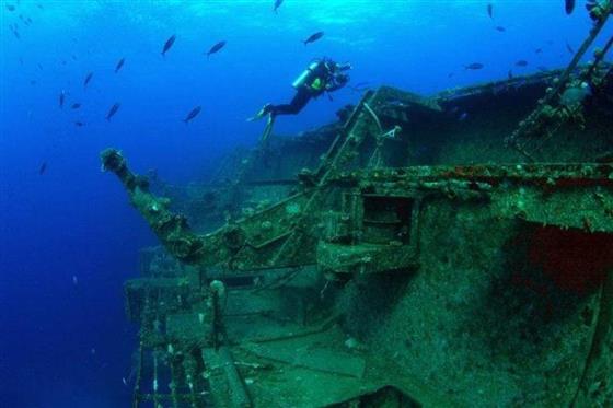 scuba-diving-algarve-fun-1.jpg