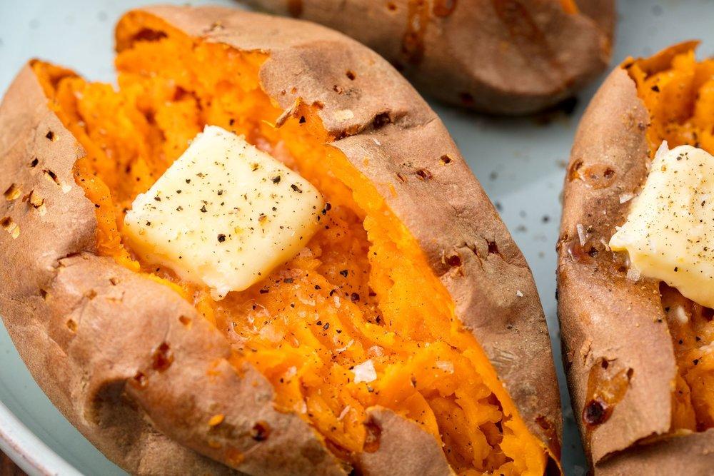 1506015991-baked-sweet-potatoes-1.jpg