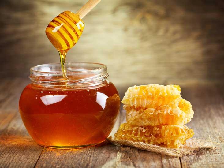 AN242-honey-jar-stick-732x549-Thumb.jpg