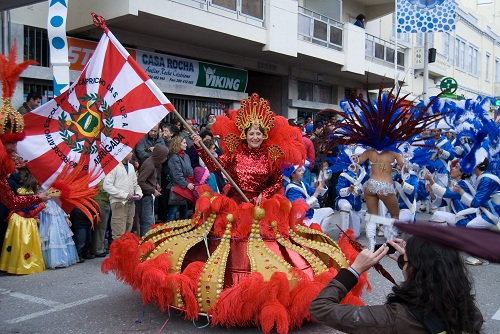 carnival_loule.jpg