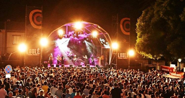 Festival-Med-Loule-2.jpg