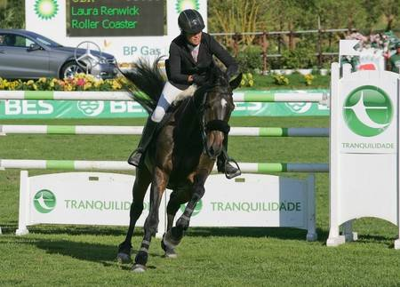 7124291-vimeiro-portugal-june-6-equestrian-international-show-jumping-3-laura-renwick-gbr-june-6-2010-in-vim.jpg