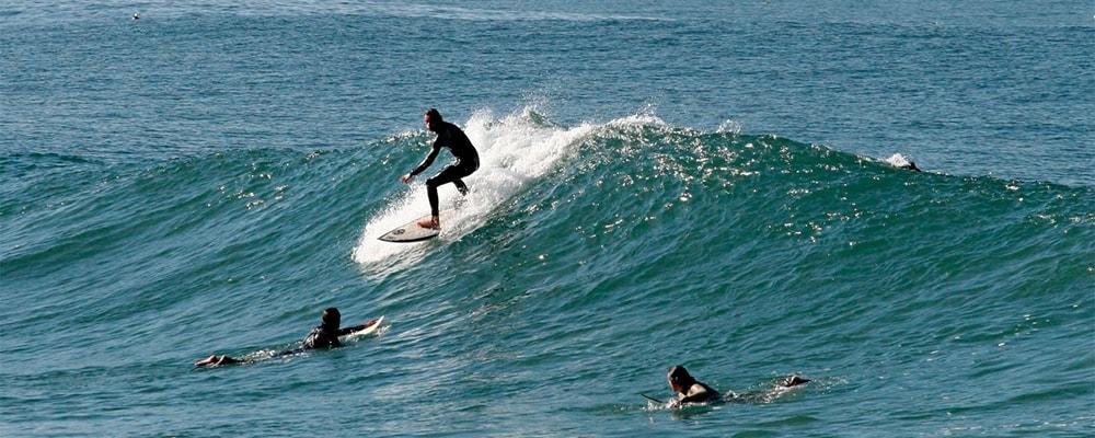 surf-em-portugal.jpg