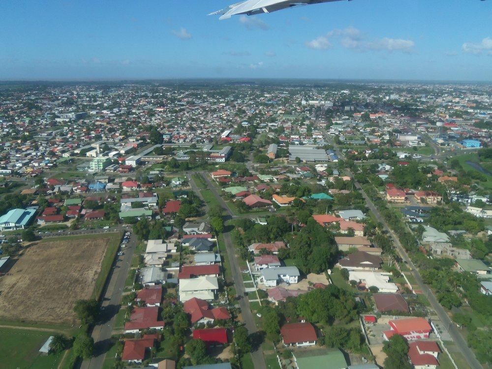 Suriname 097.JPG
