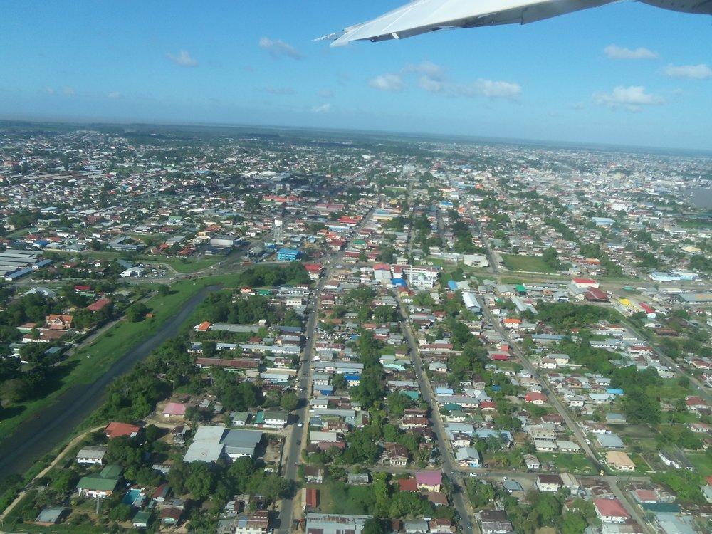 Suriname 098.JPG