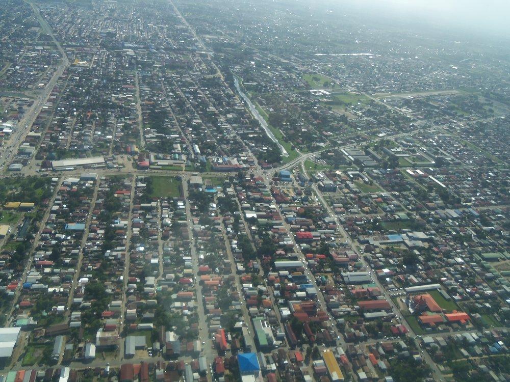 Suriname 103.JPG