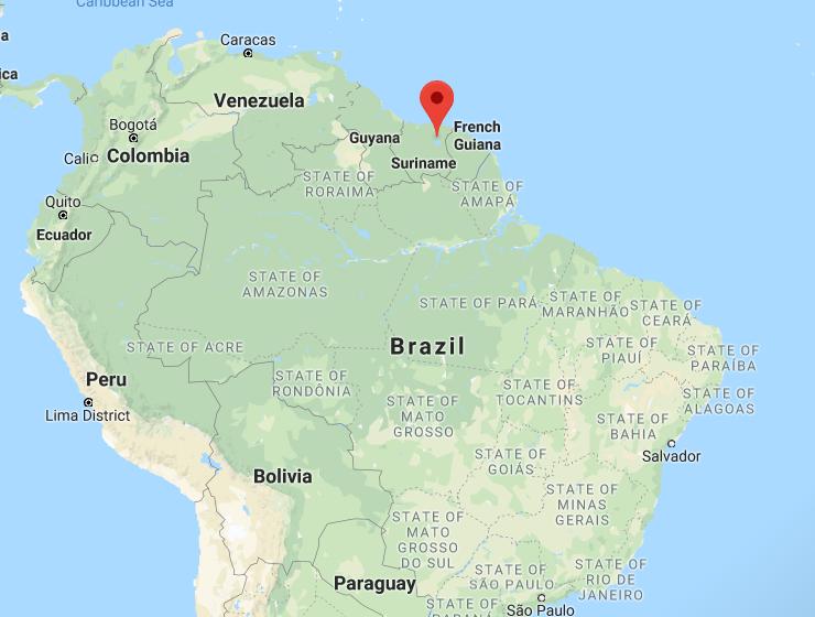 Broko Map.png