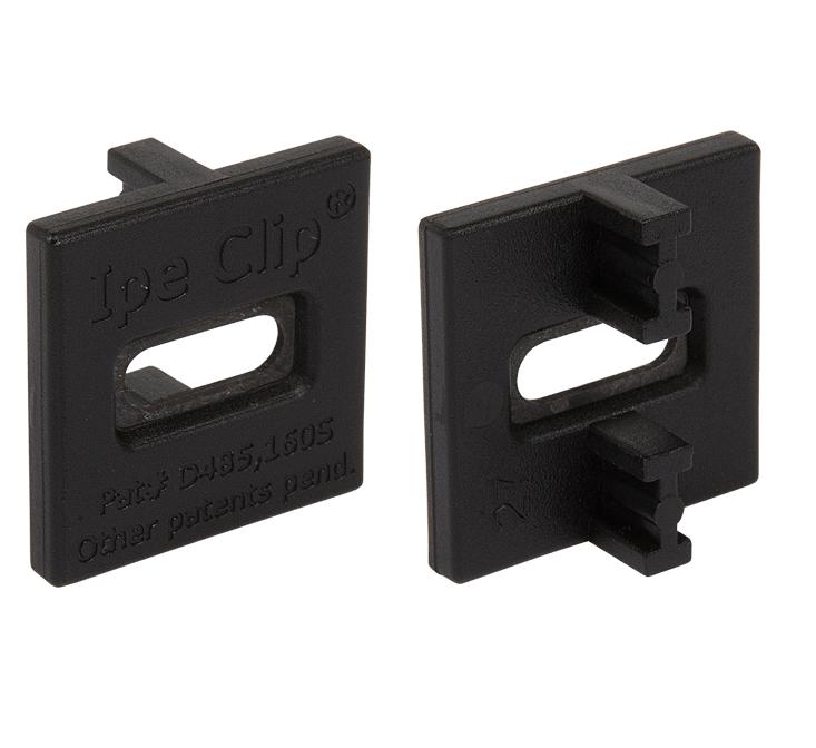 ipe-clip-extreme4-black-front-back.png