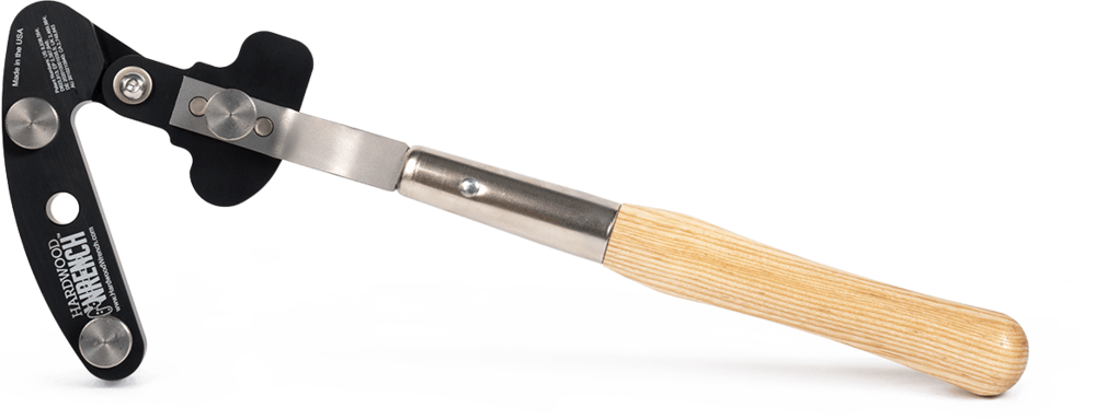 hardwood-wrench.png