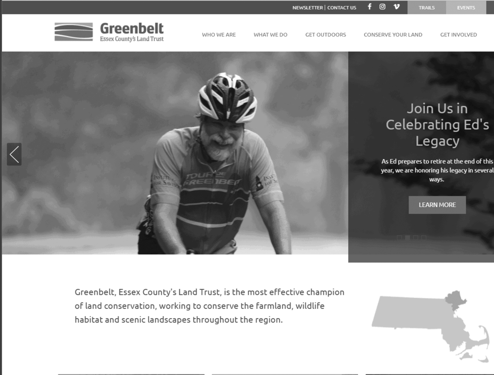 greenbelt_website_gray.png