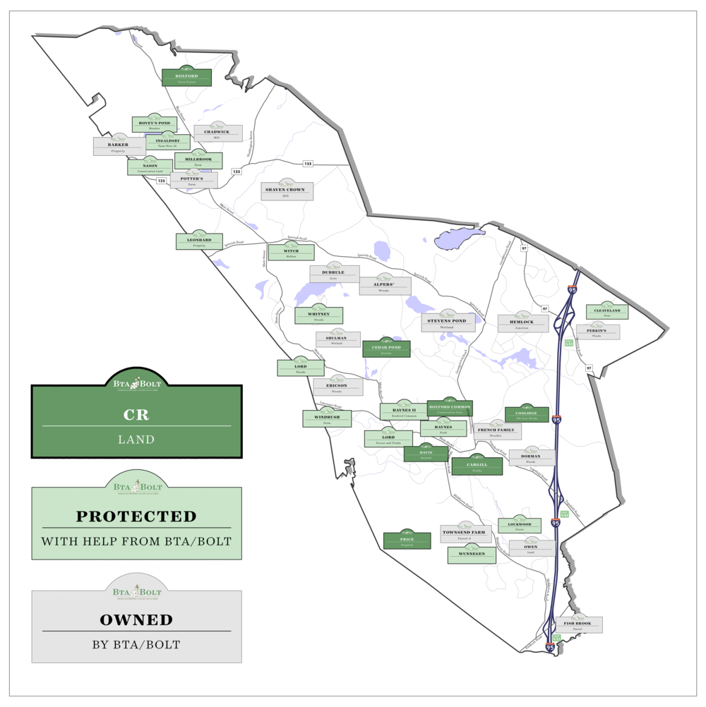Boxford-Map_all.png