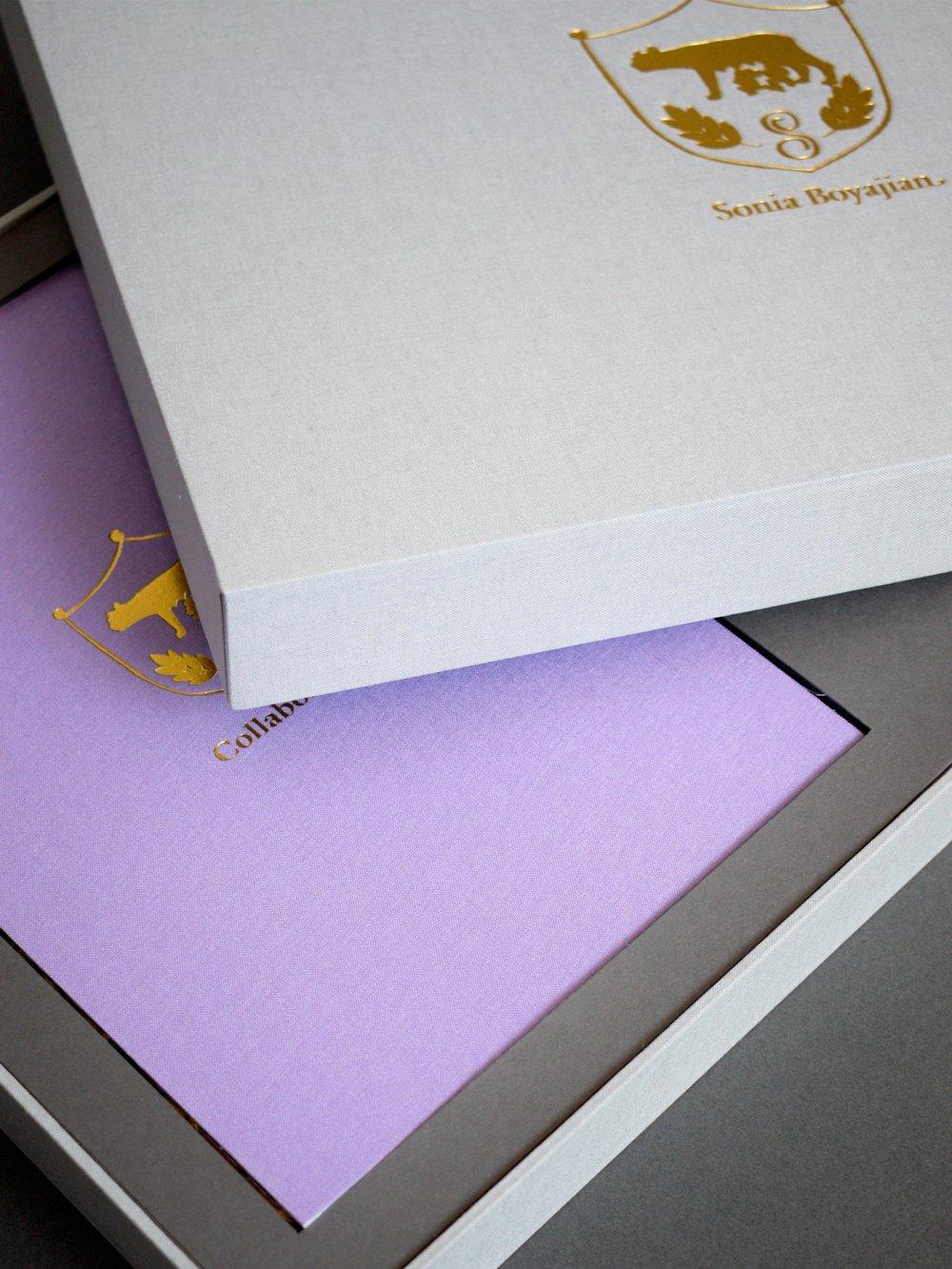 Sonia_B_Press-Pack_03.jpg