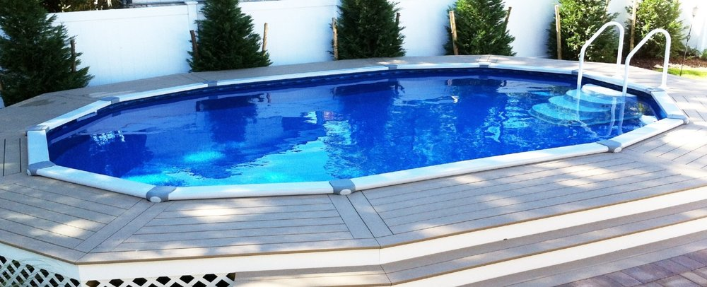 Semi Inground pool picture.jpg