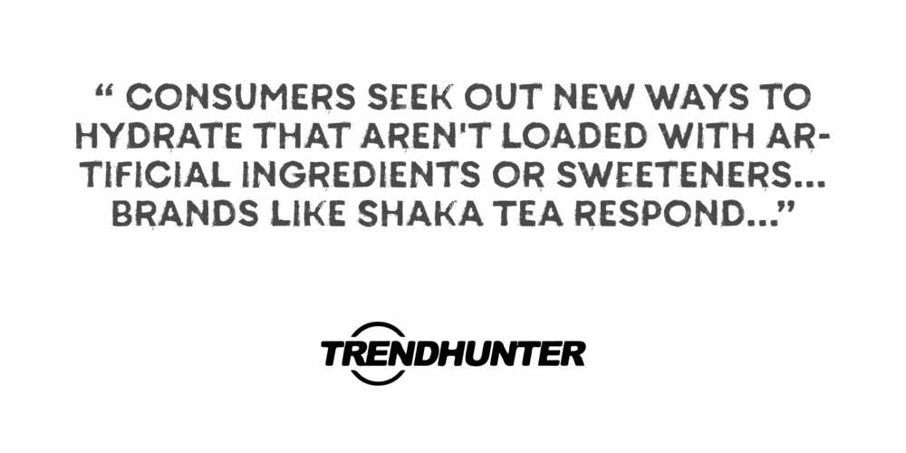 ShakaTea_Press_Quotes-07.png