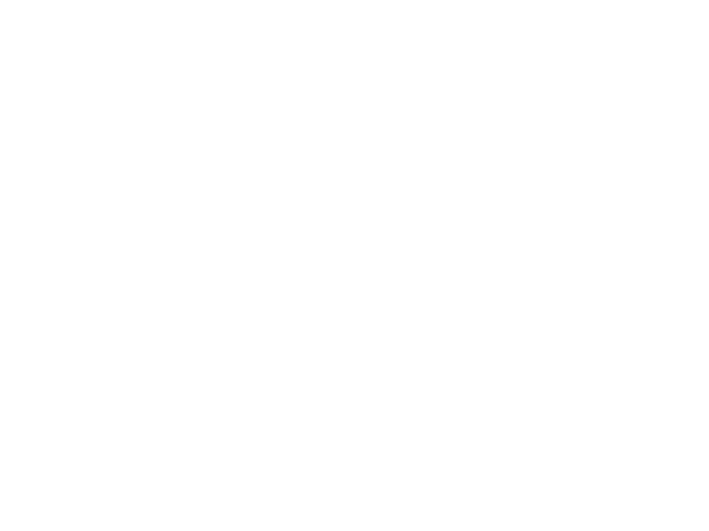Be_The_Aloha_Footer-01.png