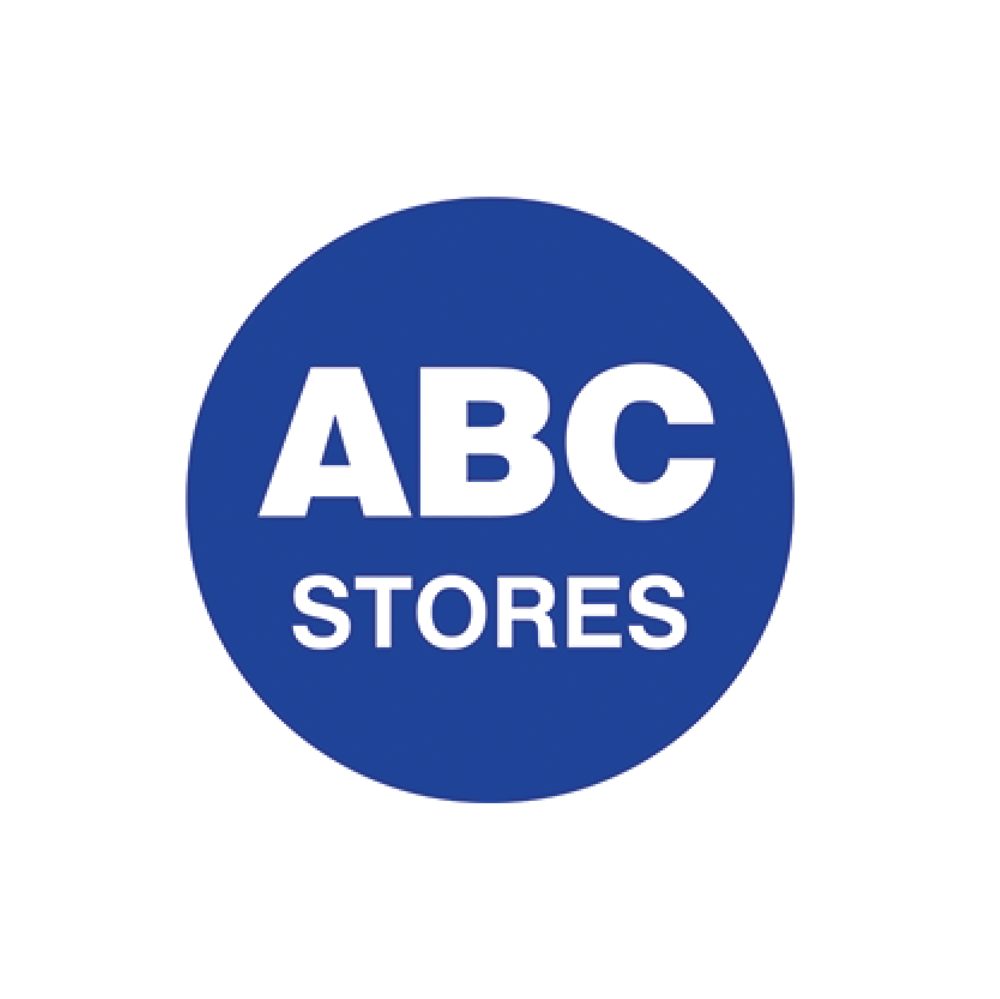 Stockist_Chain_Logos_web-02.png