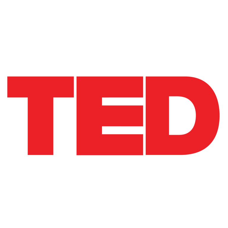 ted-logo-vector-768x768.png