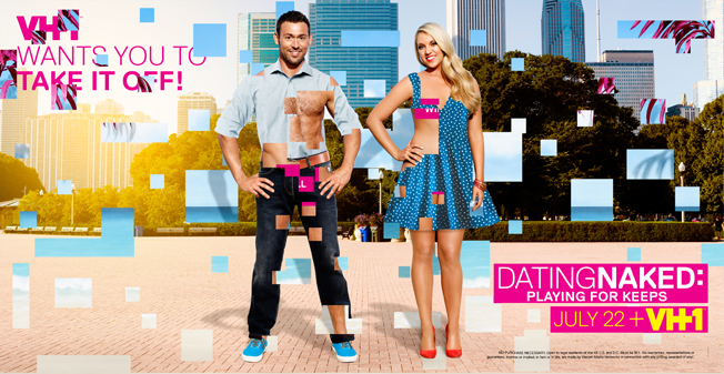 dating-naked-s2-billboard-01-2015.png