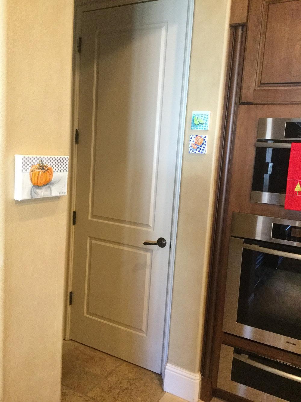 Polly art kitchen.jpg