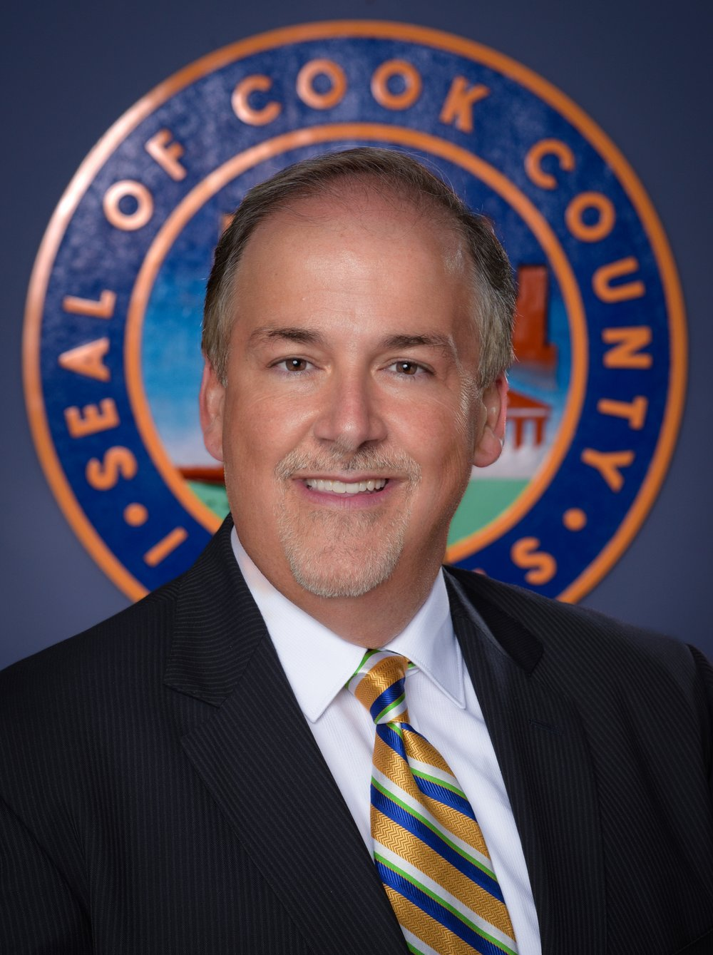 Sean M Morrison 17th District.jpg