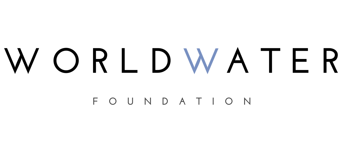 WorldWater Foundation