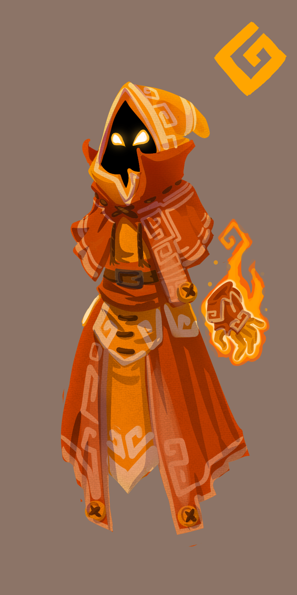 FireMage.png