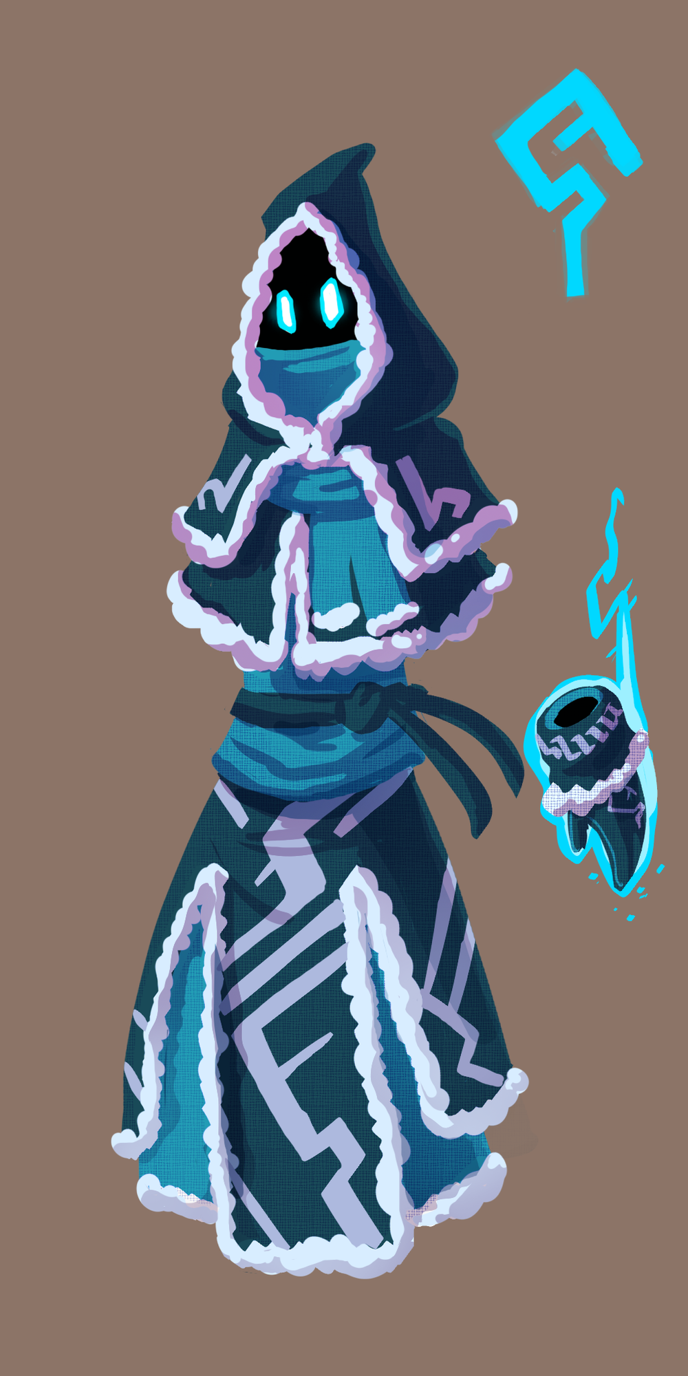 IceMage.png