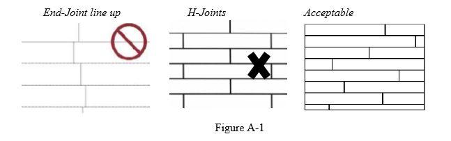 FigureA-1.jpg