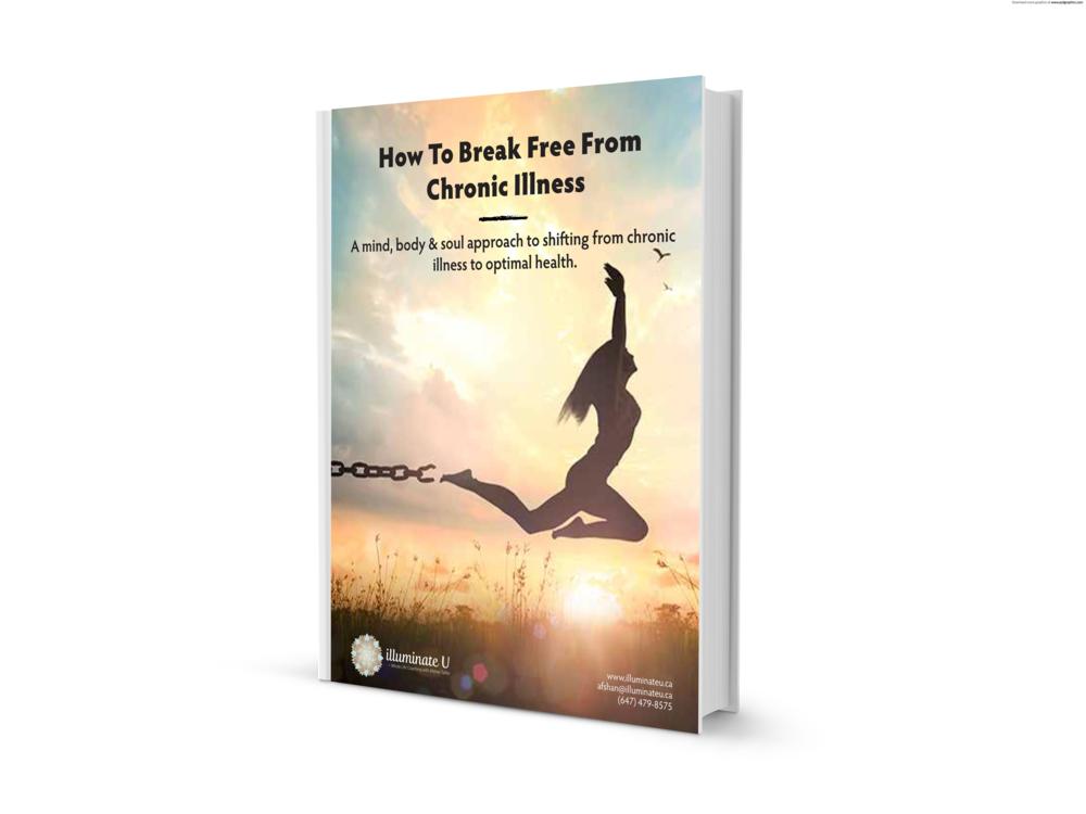 Breakfree_Illumateuebook.png