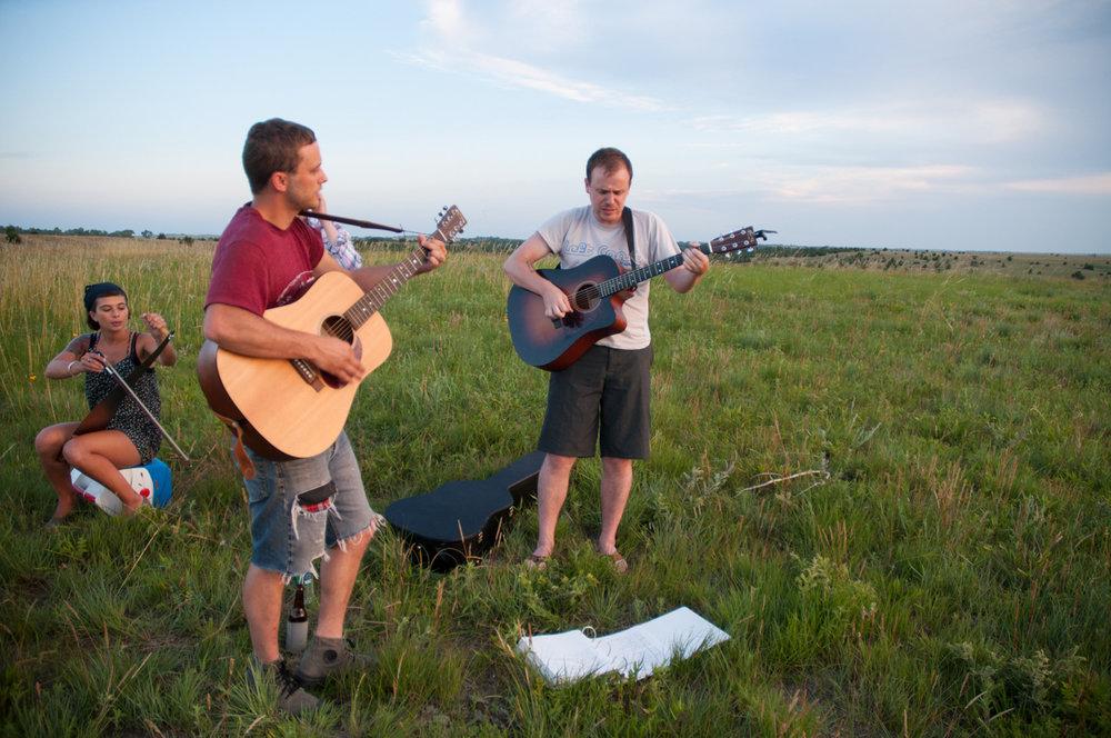 Music on Niobrara Sanctuary © Ryan Klataske.jpg