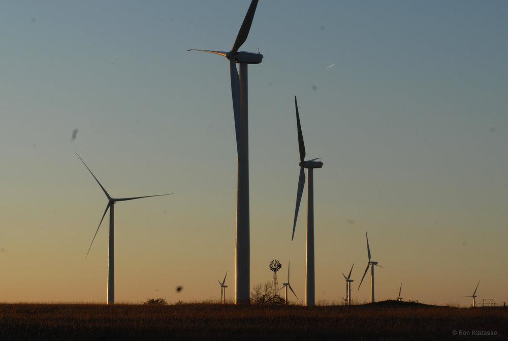 Smoky Hills Wind © Ron Klataske.jpg