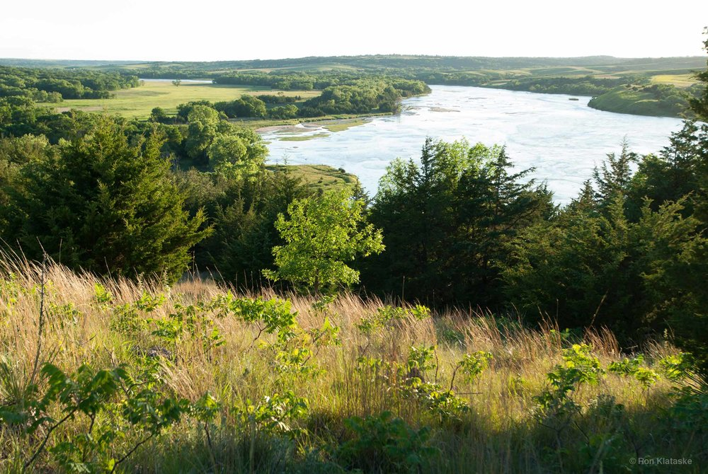 Niobrara Sanctuary © Ron Klataske.jpg