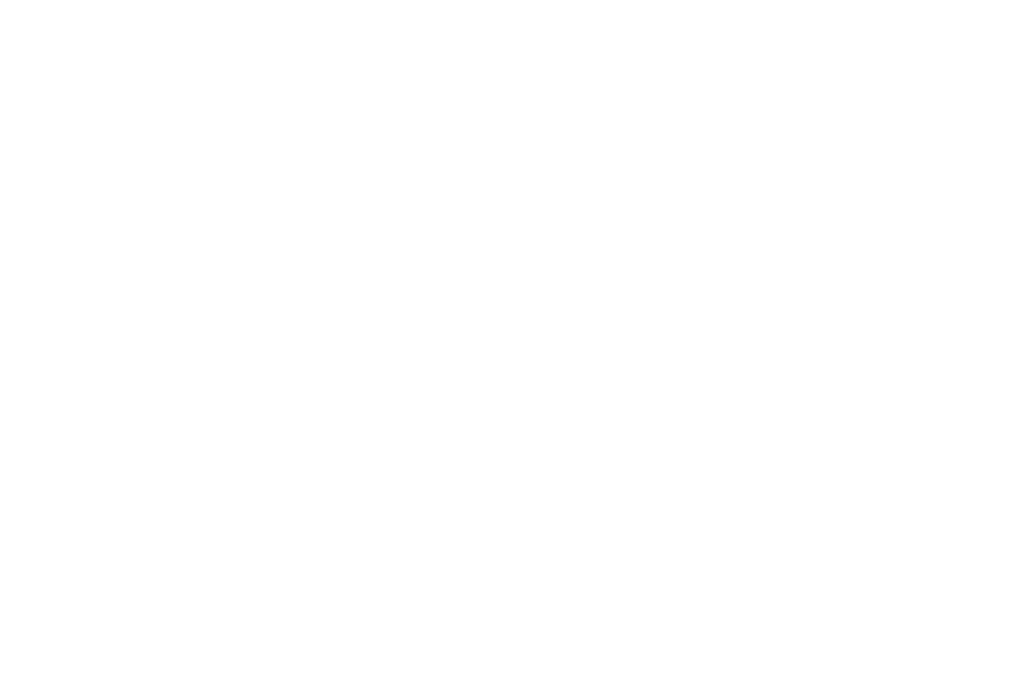 Arielle Joffe Photography