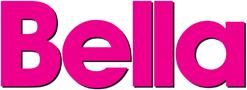 bella-logo.png