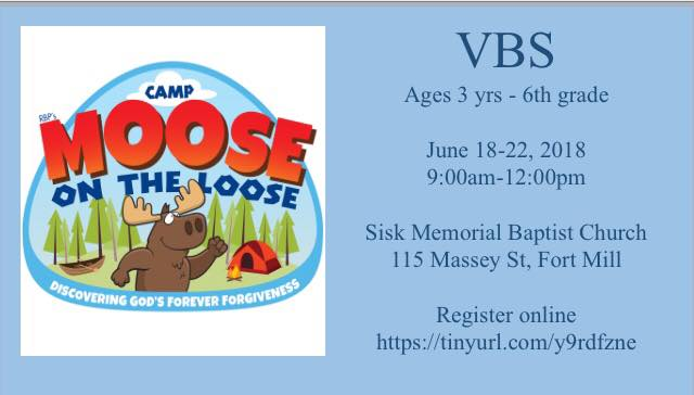 Camp Moose.jpg