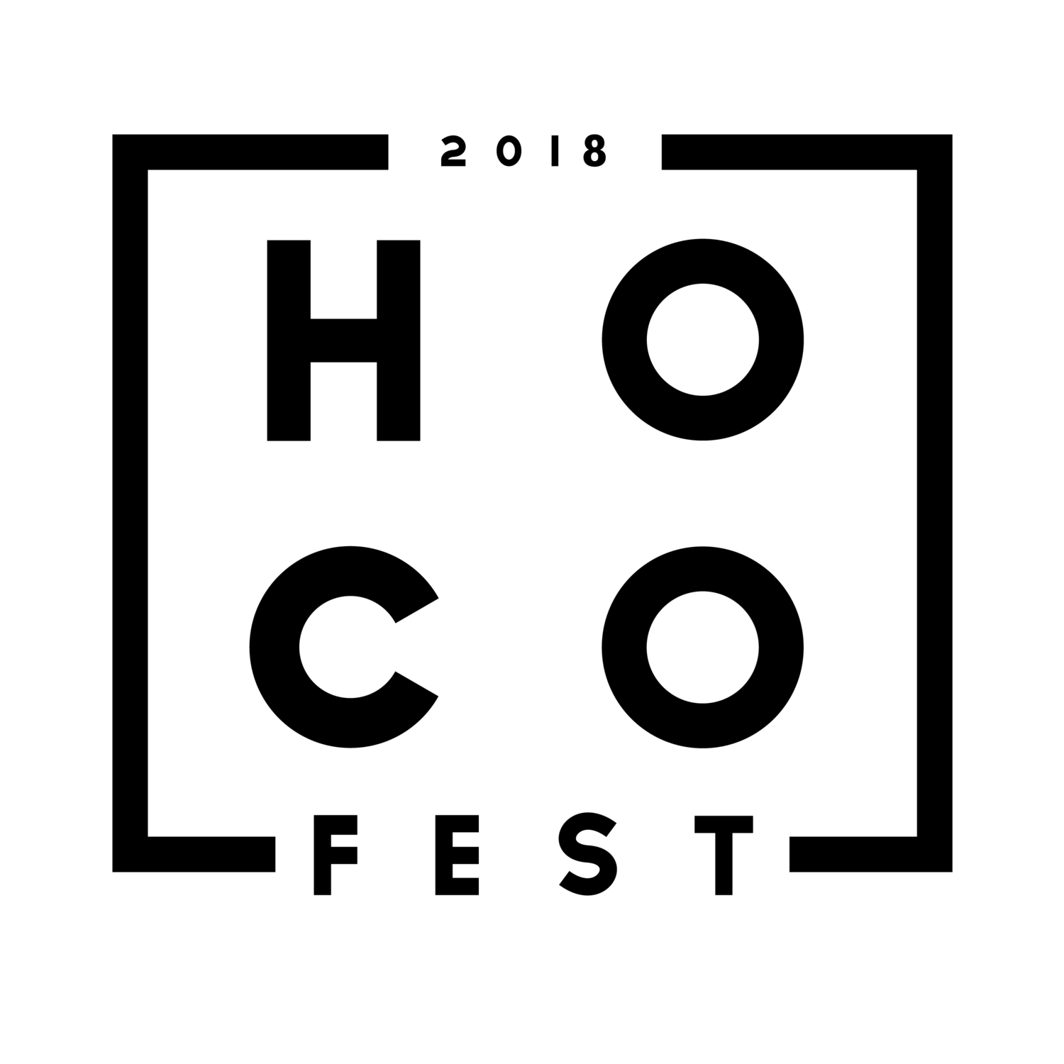 HOCO Fest | Aug 29-Sep 2 | Tucson, AZ