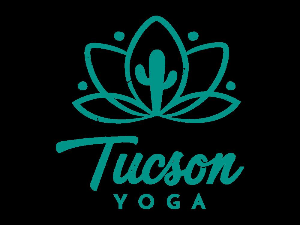 tucson yoga.png
