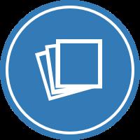 Assessor Cards