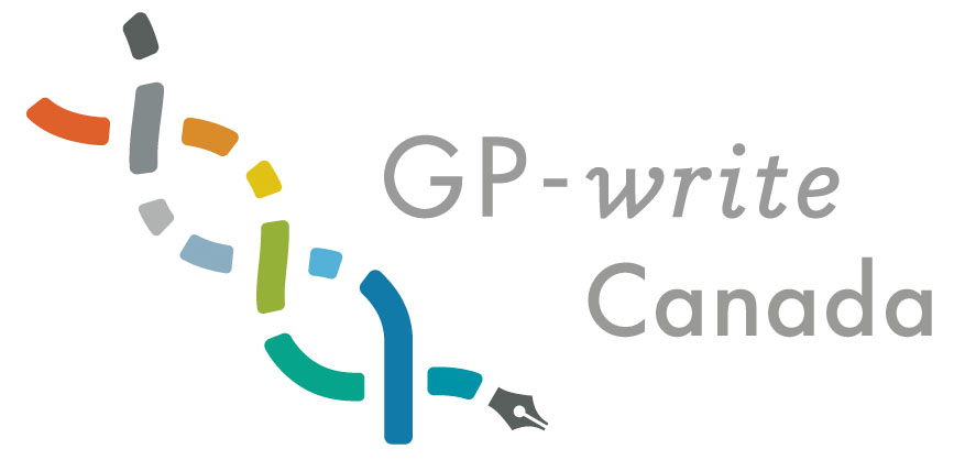 GP-Write Canada Meeting