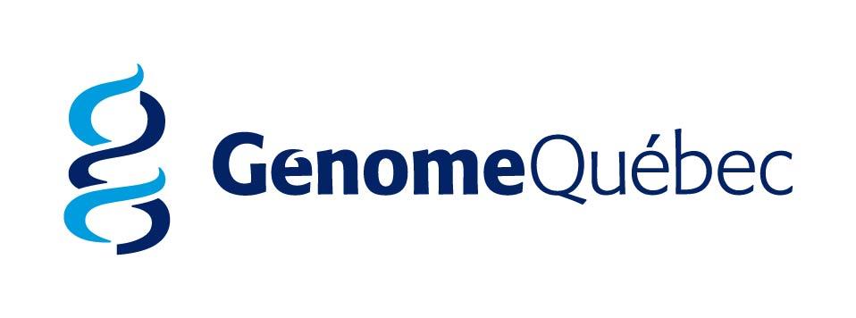 2017-GENOME_Logo_seul. horiz-coul..jpg