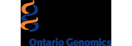OG_Logo_FINAL copy.png