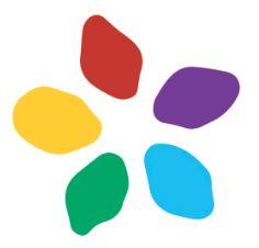 hmg flower browser icon.JPG