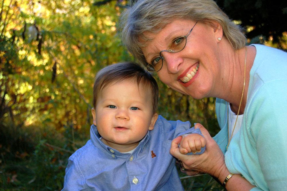grandson-1313608.jpg