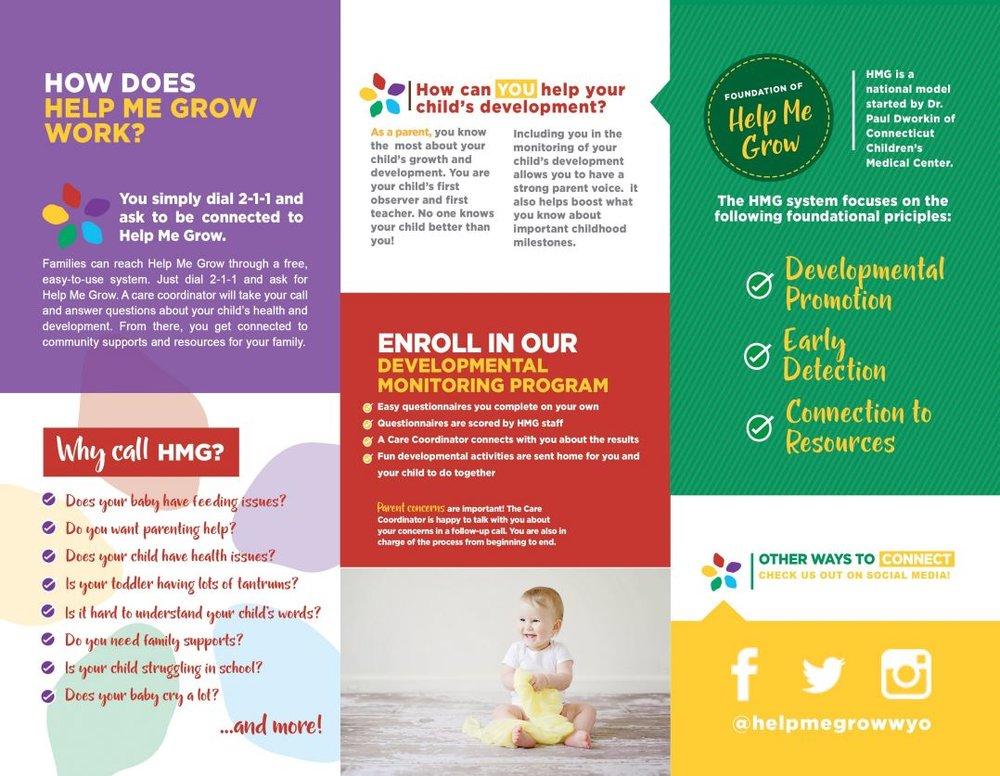 HMG brochure inside.JPG