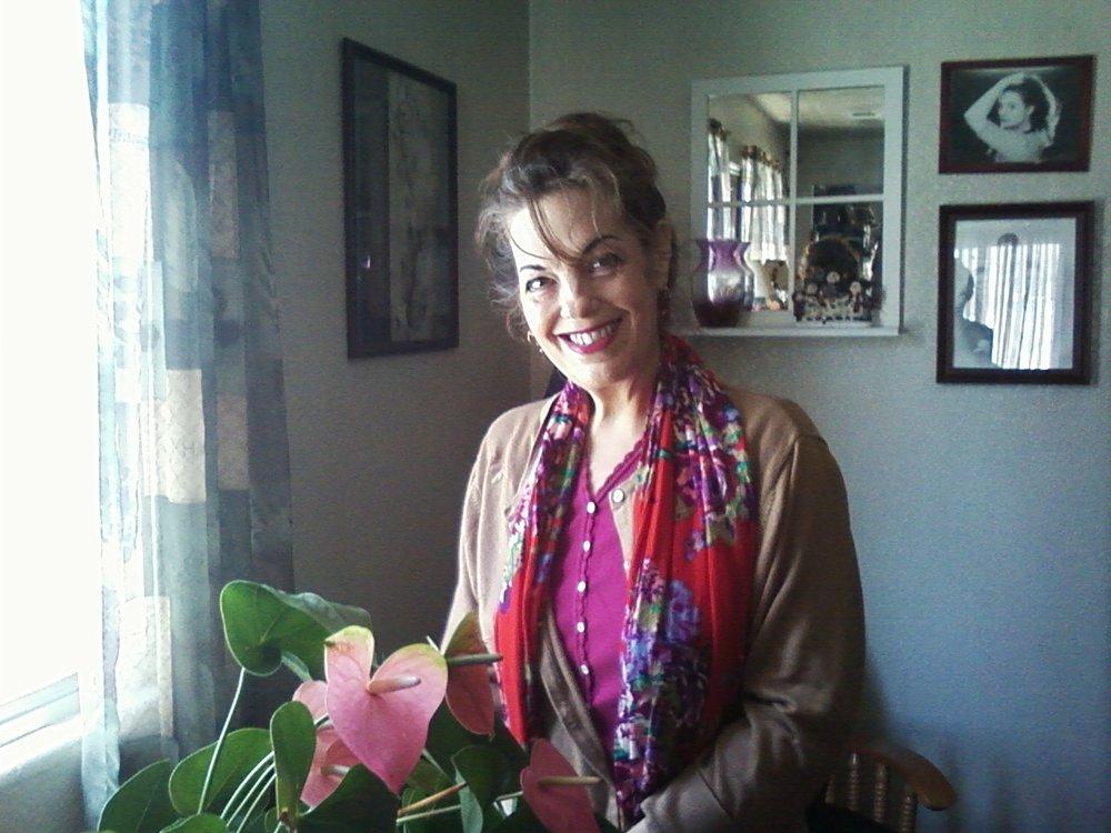 Dr. Jane Brutsman, Help Me Grow Wyoming System Coordinator