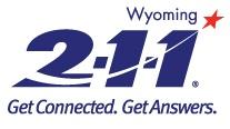 Wyoming+211.jpg
